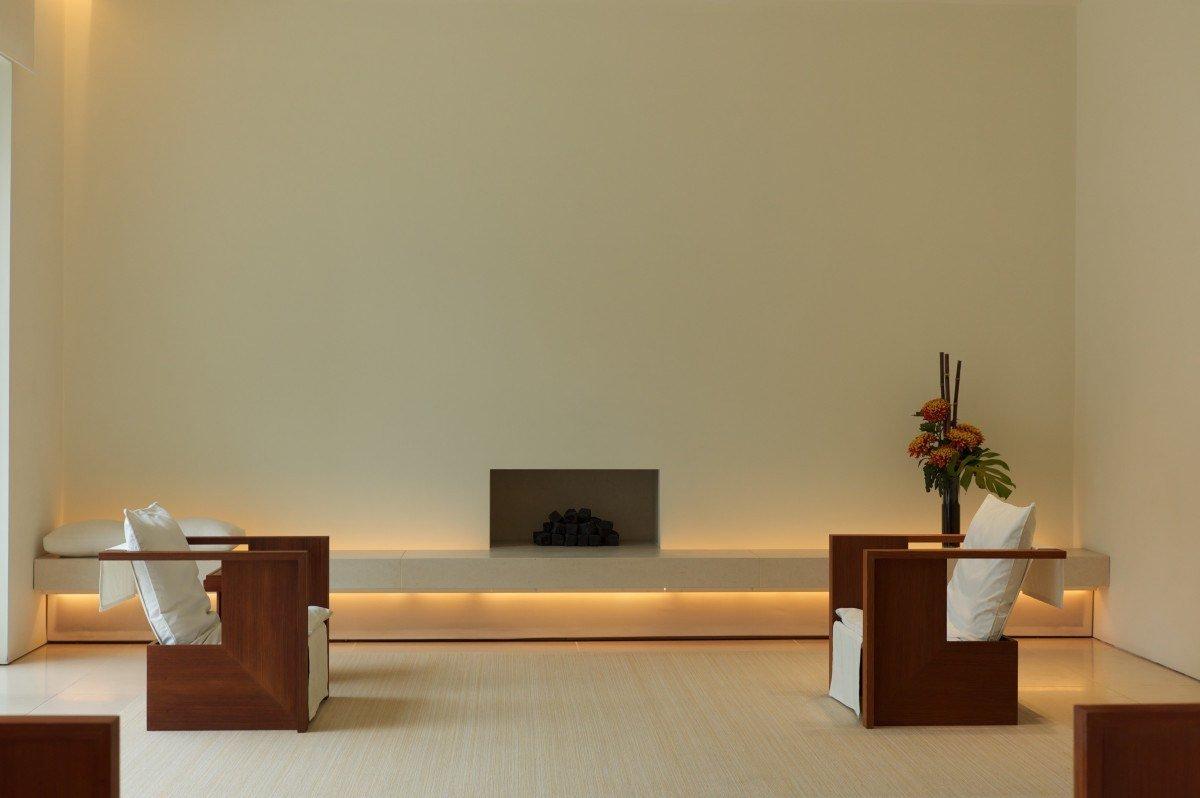 Beginnen met minimalisme minimalistische levensstijl? 16 tips
