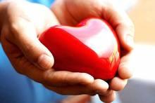 Hart en Vaatziekten Door Stress