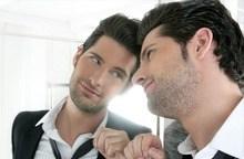 Narcistische Persoonlijkheidsstoornis