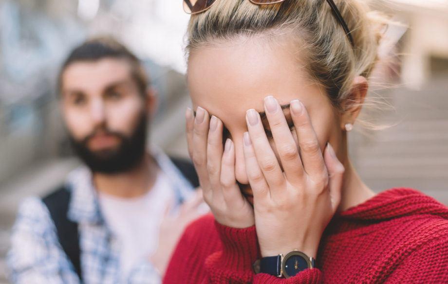 wat is narcisme? 9 signalen & narcistische trekjes ontmaskerd