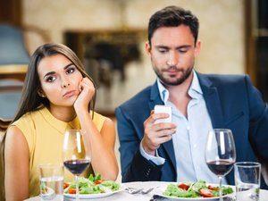 Top dating websites Londen