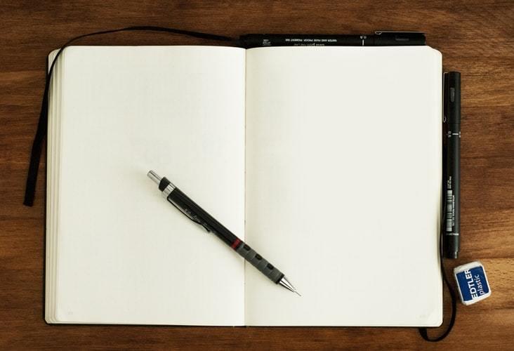 Fonkelnieuw 18 Beste Tips Om Blijvend Je Zelfvertrouwen Te Vergroten JT-08