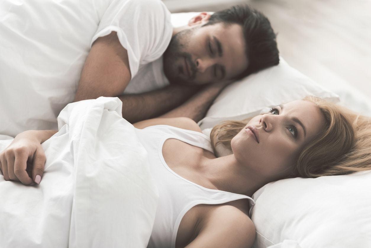 Dating paranoïde persoonlijkheidsstoornis Matchmaking woordenboek