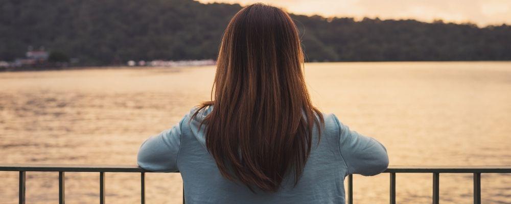 Mindfulness tegen oorsuizen