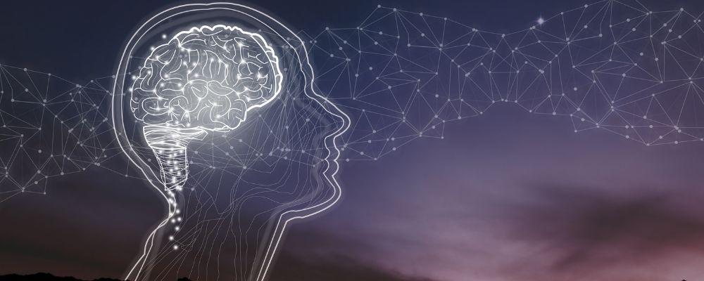 Oorsuizen vanuir het brein